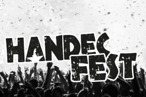 HANDec Fest Kurim