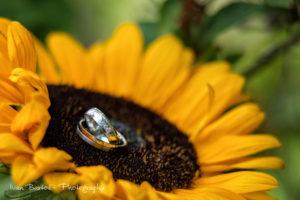 svatebni prsten