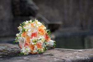 svatebni kytice chrudim